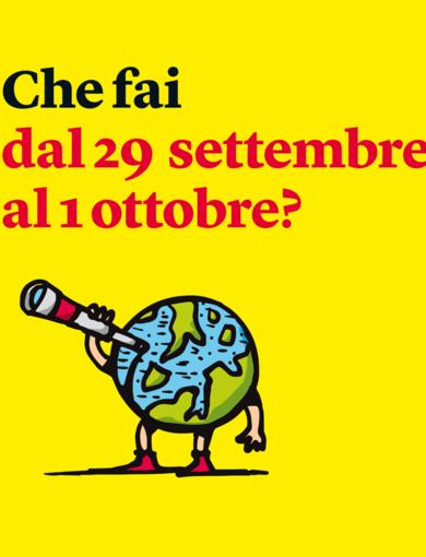 Internazionale Ferrara