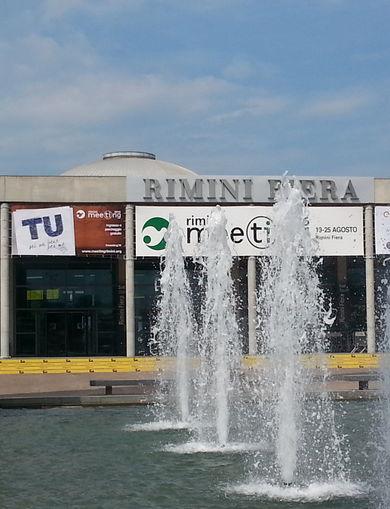Fiera Rimini