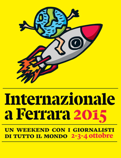 Internazionale di Ferrara