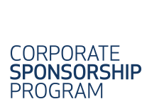 Corporate Sponsorship Program